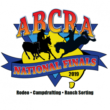 ABCRA National Finals Campdraft 2019